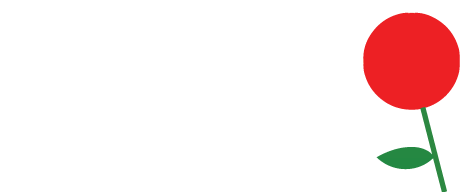 Cherry Hill Company